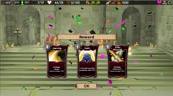 Village Girl's NTR Adventure screenshot 3