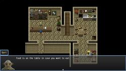 Lecherous Village screenshot 6