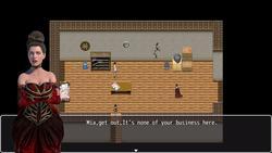Sin of Freedom screenshot 6
