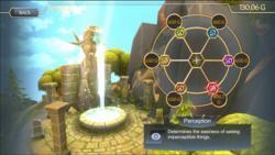 Kisekimura screenshot 6