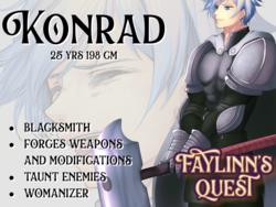 Faylinn`s Quest screenshot 7