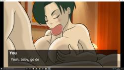 TiTtoons Studio Game Collection screenshot 8