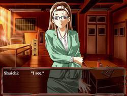 Sensei 2 screenshot 3