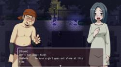 Bounty Hunter 3 screenshot 1