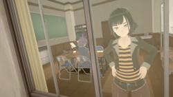 Demons of the Hearth screenshot 2