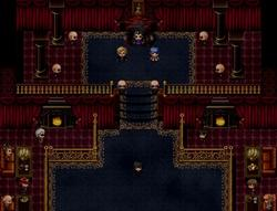 Pentamerone Game (Luwen Workshop) screenshot 0