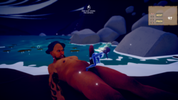 Lands Of Peace screenshot 20