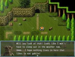 The Rise of Vruk screenshot 5