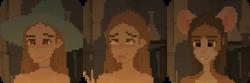 The Potion Room screenshot 0