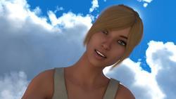 Alexandra screenshot 3
