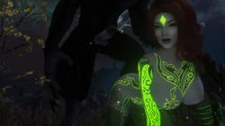 Hircine's Harlots - Kylara's Fate screenshot 18
