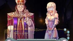 Funbag Fantasy 1+Sideboob Story+2 screenshot 26