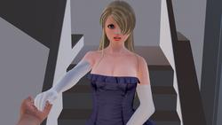 Nephy screenshot 4