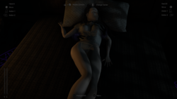 Entouched screenshot 2