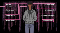 Arcade Spirits screenshot 0