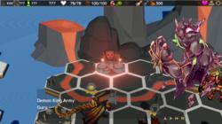 Village Girl's NTR Adventure screenshot 1