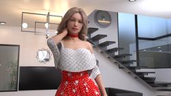 Her Heart's Desire - A Landlord Epic screenshot 6