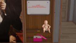 Fantasies Of Veronica K. screenshot 9