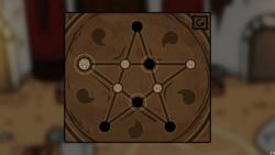 Happy Puzzle screenshot 3
