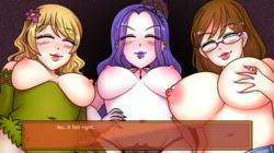 porniKy/Ky - Game Collection screenshot 6
