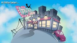 Futa Fix Dick Dine and Dash screenshot 10
