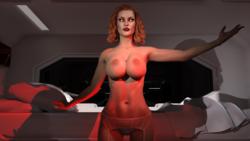3001: A MILF Odyssey screenshot 6
