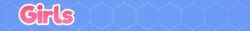 Hentai Dates screenshot 0