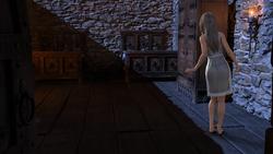 The Sixth Realm screenshot 3