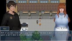 Obidil screenshot 4