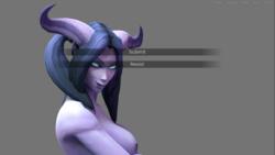 Futa Dream screenshot 2