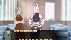 Dream Hotel screenshot 2