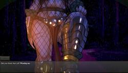 Gladia screenshot 3