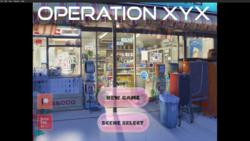 Operation XYX screenshot 4