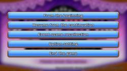 Reapers Club + DLC screenshot 5