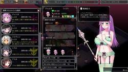 Dungeon's Legion screenshot 4