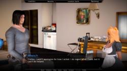 Dragonworks: Rage & Evolution screenshot 2