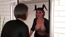 Sorcerer screenshot 2