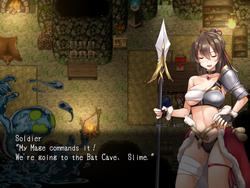 Thanatos screenshot 1