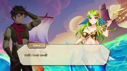 Love Fantasy screenshot 3