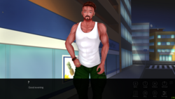 Netorare Wife Misumi - Lustful Awakening screenshot 7