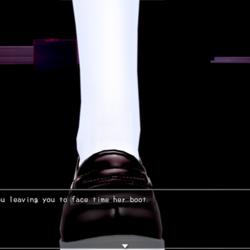 Rebel Academy screenshot 4