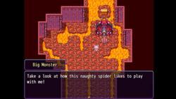 Cumming Hotel screenshot 2