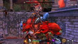 Blade of God + DLC screenshot 11