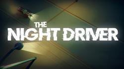 The Night Driver screenshot 0