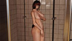 Lust Village screenshot 1