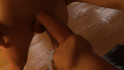 Deep Massage screenshot 2