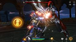 Blade of God + DLC screenshot 15