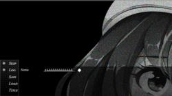 Sade: A My Time With Dee Dee Game screenshot 3