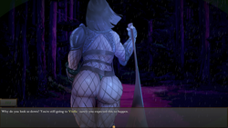 Gladia screenshot 4