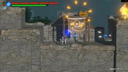Apprentice Wizard Lilia cannot clear the final test! screenshot 3
